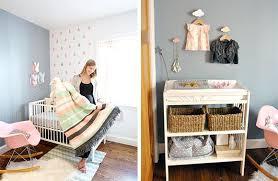chambre bébé design pas cher chambre bebe moderne et chambre bebe moderne pas cher chambre bebe