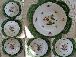classic china patterns 70 best dinnerware images on pinterest dish sets painted