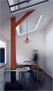 define livingroom define living room