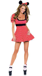 Halloween Costumes Express Delivery Minnie Mouse Costume Express Delivery Australia