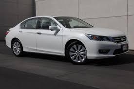 honda accord ex l review review 2014 accord ex l sedan cvt the about cars