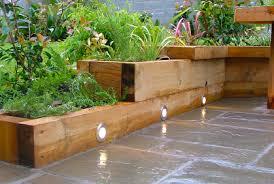 garden design garden design with circular raised garden bed ideas