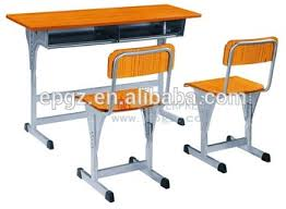 study table and chair kids study table and chair wooden study table designs study table