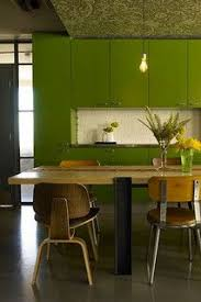 Olive Green Kitchen Cabinets 140 Best Kitchens Images On Pinterest Kitchen Kitchen Ideas And