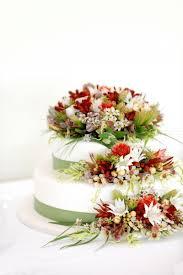 wedding flowers etc flannel flower and more australian blooms hair flowers
