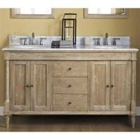 vanities at fergusonshowrooms com
