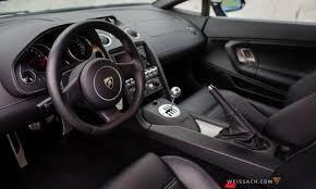 Lamborghini Gallardo Black - 2011 lamborghini gallardo lp 560 coupe lamborghini calgary