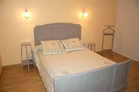 chambre d h es berck sur mer chambre d hotes berck fresh l accalmie chambres d h tes wimereux