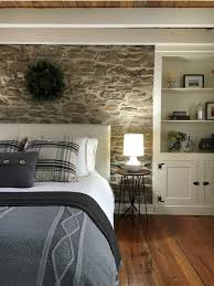 5 accent wall ideas for your bedroom u2013 evok stories