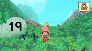 leaptv jake and the never land pirates