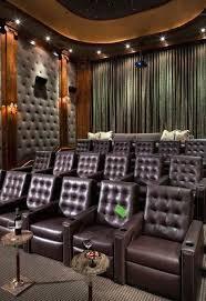 Media Room Decor 216 Best Home Decor Media Room Images On Pinterest Movie Rooms