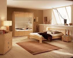 Light Wood Bedroom Light Wood Bedroom Furniture Bedroom Furniture Reviews Open