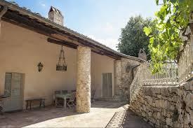 the tuscan house 20150115113039 jpg
