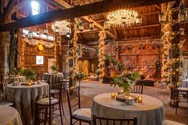 cheap wedding venues in nh new hshire barn wedding venues farm wedding venues rustic
