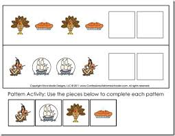 grade 1 pilgrims thanksgiving printables happy thanksgiving