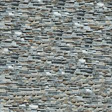 Home Texture by Texture Stacked Stone Wall U2014 Home Ideas Collection Building