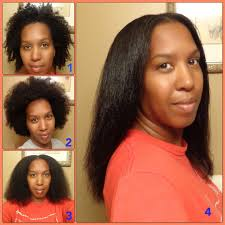 best air dry hair cuts 173 best natural hair styles my hair styles images on pinterest