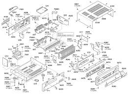 circuit diagram of home theater onkyo ht r960 7 1 channel htr u2013 circuit diagram schematic diagrams