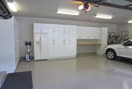 cabinet metal garage cabinets home depot amazing ikea garage cabinet metal garage cabinets home depot amazing ikea garage cabinets home depot storage cabinets astonishing