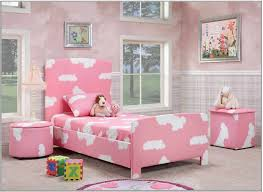 designer girls bedrooms caruba info