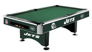 3 piece slate pool table price imperial pool tables