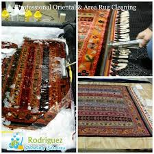 Area Rug Cleaning Seattle Vibrant Rug Cleaning Seattle Area Services Rugs Design 2018