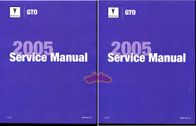 100 pontiac grand prix shop manual pontiac grand prix gt