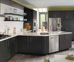 kitchen cabinet backsplash black marble backsplash tile vintage black wood dining seat