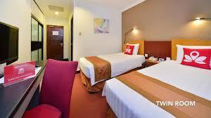 hotel zen rooms stevens road singapore singapore booking com