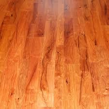 mesquite hardwood flooring mesquite parquet flooring faifer