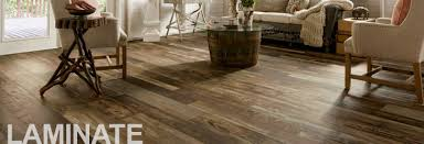 Floor And Decor Laminate Reviews Home Design 2017