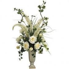 How To Make Flower Arra Silk Flower Arrangements Foter