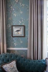 Soho House Furniture 20 Best Babington House Images On Pinterest Soho House Manor