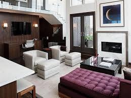 living room design ideas modern living room trends 2018