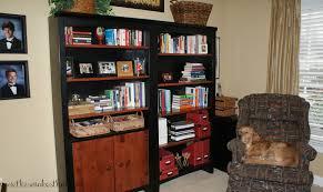 home hardware design book restoration hardware inspired shelves this makes that