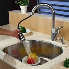 replacing kitchen faucets how to remove kitchen faucet bloomingcactus me
