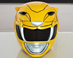 Halloween Motorcycle Costume 1 1 Scale Halloween Costume Death Race Mask Death Race