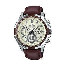 Jam Tangan Casio Chrono jual jam tangan casio edifice efr 554 harga menarik