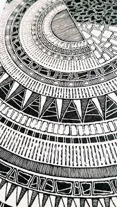 467 best zentangle patterns images on pinterest zentangle