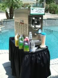 margarita machine rentals mr margarita machine rental in corona riverside california party