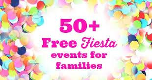 50 free events for families 2016 san antonio blogs