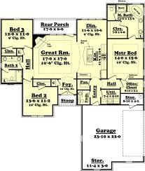 this floor plan minimalist house design read article modern arafen