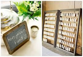 Best Home Decor Blogs Uk by Walk In Closet Corner Shelves Home Design Ideas Idolza House