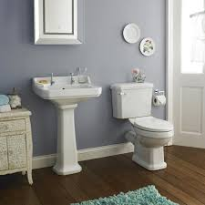 pottery barn bathrooms ideas home furniture style room room