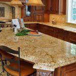cost to build kitchen island kitchen island cost minimalist 100 cost to build kitchen island