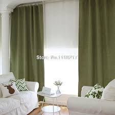 Cheap Stylish Curtains Decorating 39 Best Fashion Curtains Images On Pinterest Cheap Curtains