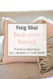 Schlafzimmer Bett Feng Shui Feng Shui Bett Ausrichtung Feng Shui Schlafen Romantische
