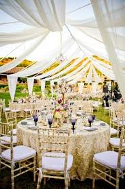 Cheap Draping Material Best 25 Tent Fabric Ideas On Pinterest Canopies Canopy And