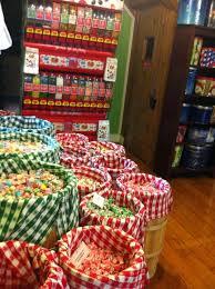 Iowa travel supermarket images 190 best iowa spots i like images iowa cedar jpg