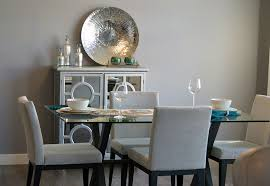 gray dining room ideas 43 modern dining room ideas stylish designs designing idea